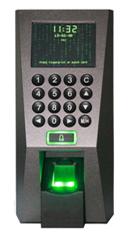 appareil-biometrique