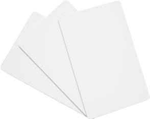 cartes-rfid-mifare