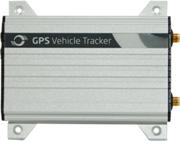 Système de trackingvehicule