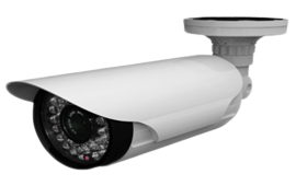 Gamme IP SONY sensor-1