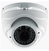 Gamme IP SONY sensor-2