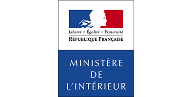 logo-intunrieur